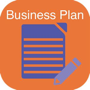 Video: Why is a business plan important? Bplans